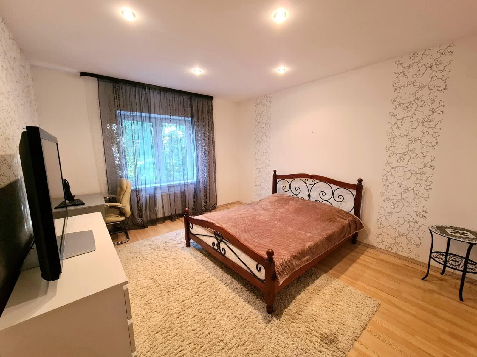 Продажа 2-этажного дома в Минске, Минская область ул. Собинова - фото 6