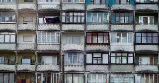 Урбанисты исследуют, как пандемия меняет город, и приглашают беларусов к участию!