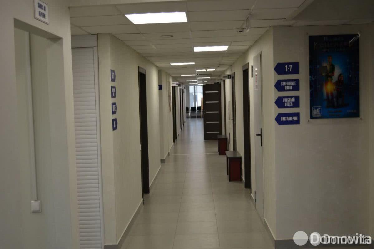Бизнес-центр Amtel Properties - фото 5