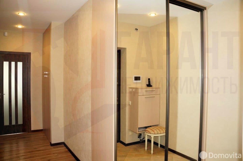 Аренда 2-комнатной квартиры в Минске, ул. Сурганова, д. 5А - фото 3