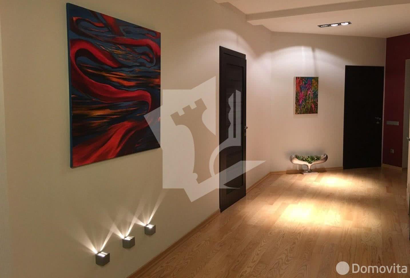 Аренда 3-комнатной квартиры в Минске, Старовиленский тр-т, д. 10 - фото 4