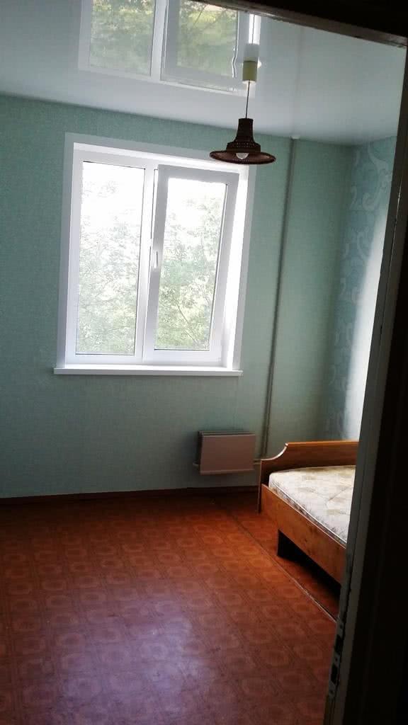 Продажа комнаты в Минске, пр-т Любимова, д. 9 - фото 4