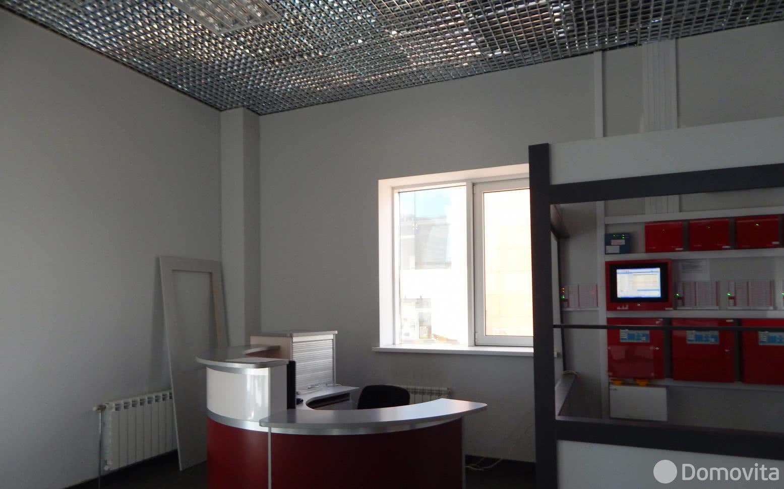 Бизнес-центр БЦ на Тимирязева 72 - фото 5