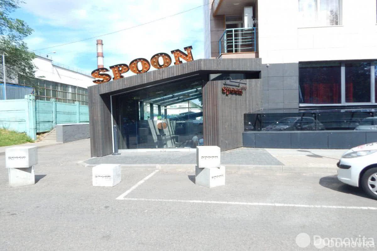 Бизнес-центр Green Plaza - фото 6
