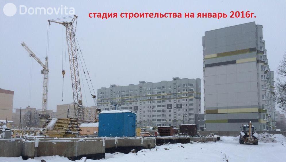 Дом по ул. Олешева - фото 3