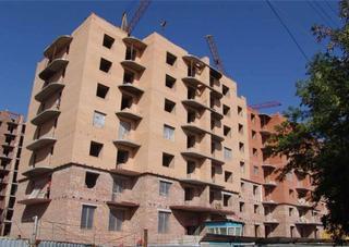Калинин: у застройщиков нет оснований увеличивать цены на жилье