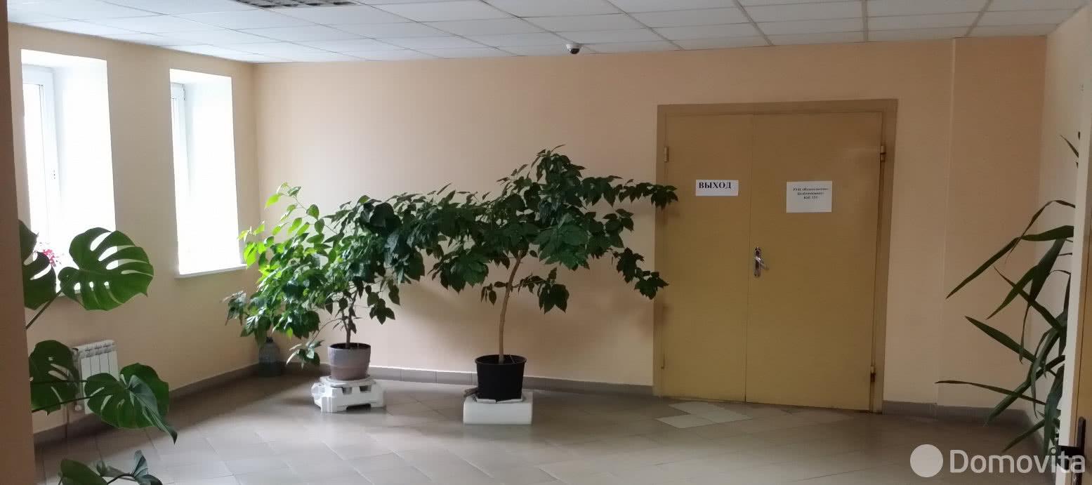 Бизнес-центр Шик - фото 2