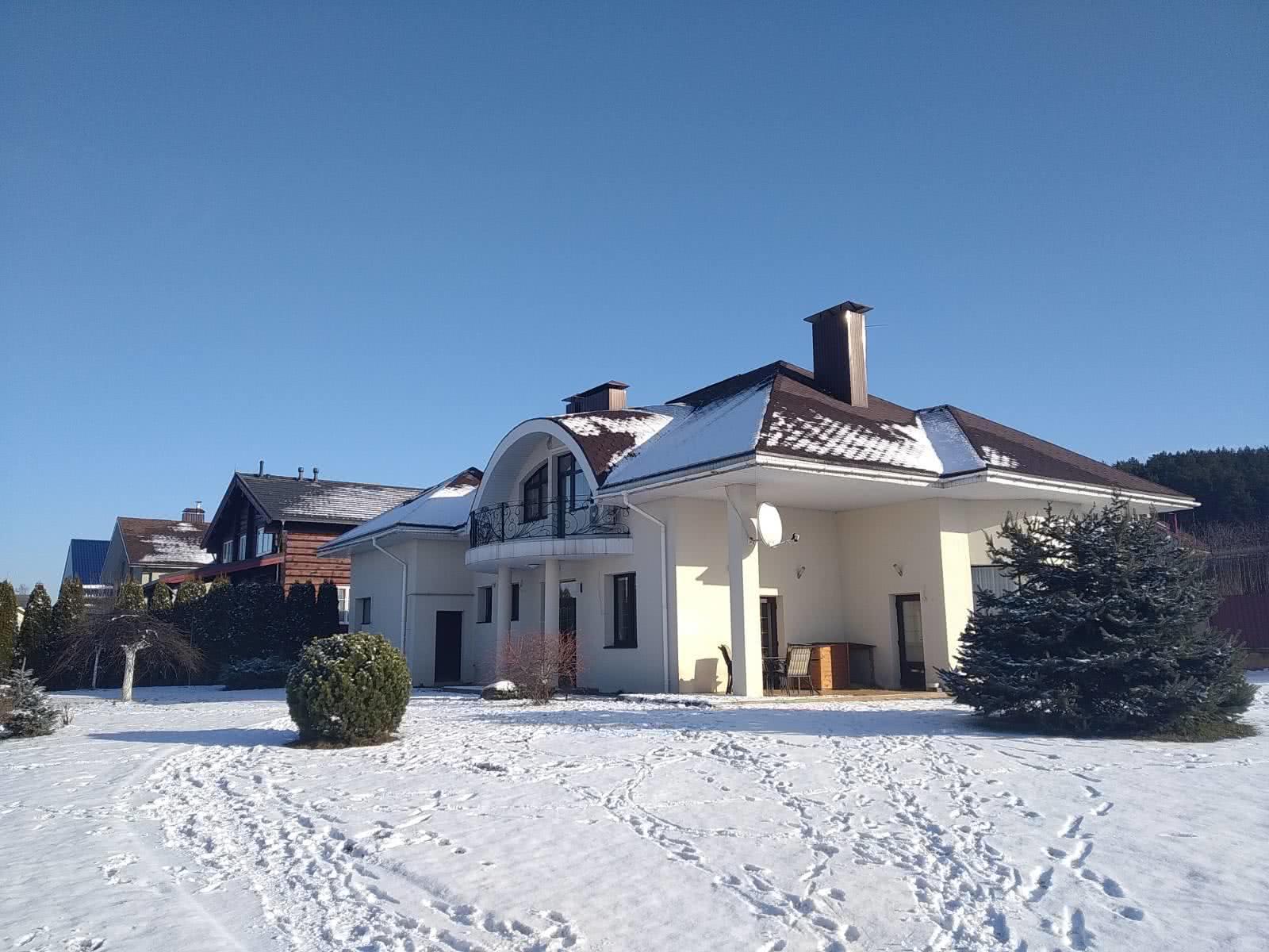 Поиск недвижимости в Минске - фото 1