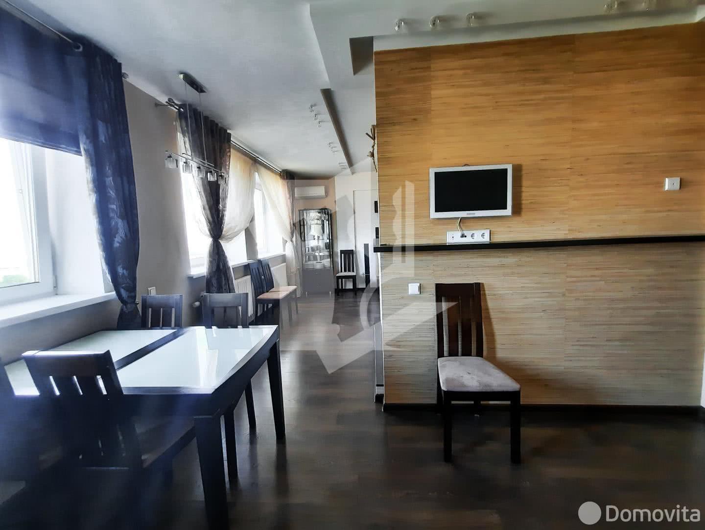Снять 3-комнатную квартиру в Минске, ул. Захарова, д. 67/1 - фото 3