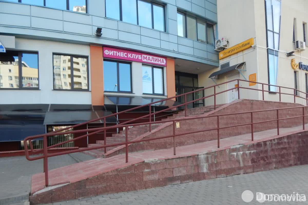 Бизнес-центр БЦ на Лобанка 79 - фото 5