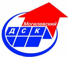 Могилевский домостроительный комбинат