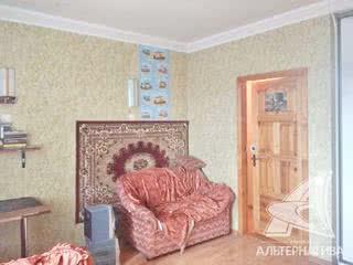 Комната, Брест, ул. Жукова