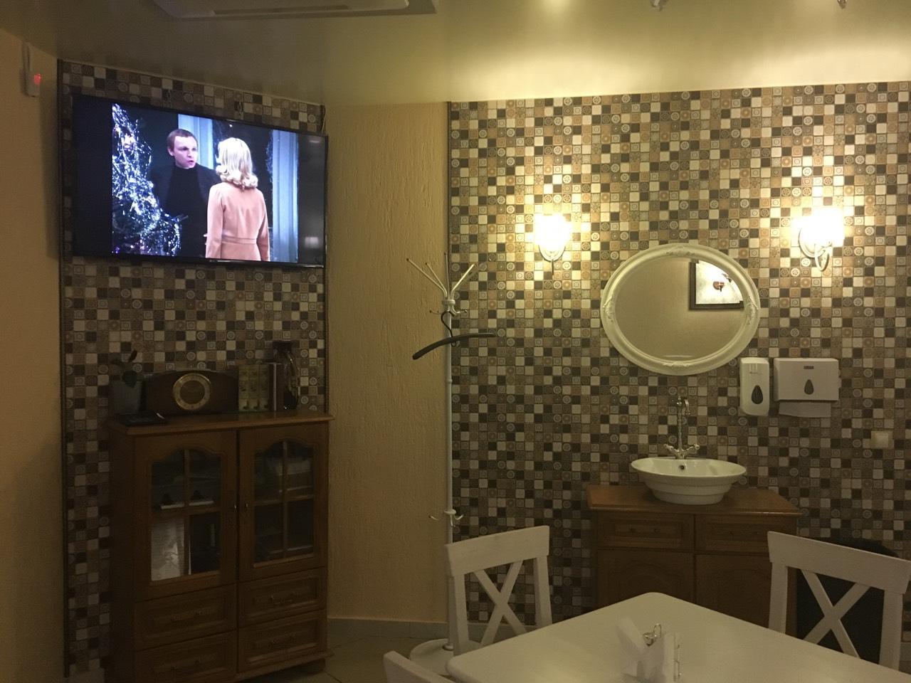 Купить помещение под сферу услуг в Минске, пр-т Дзержинского, д. 11 - фото 3