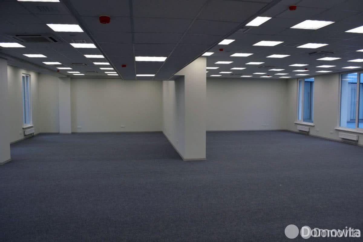 Бизнес-центр Amtel Properties - фото 6