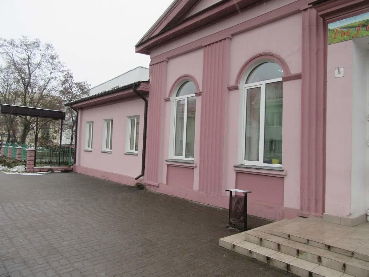Аукцион по продаже недвижимости ул. Копыльская, 7 в Слуцке - фото 3