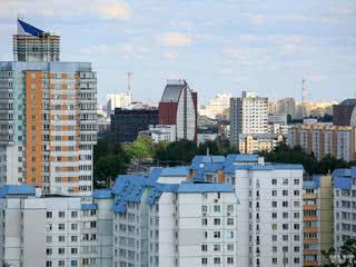 «Январь оказался провальным». Эксперты — о том, что будет с ценами на жилье в 2019 году