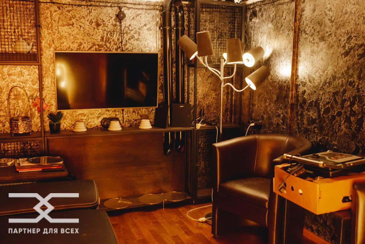 Купить помещение под сферу услуг в Минске, ул. Киселева, д. 4 - фото 4