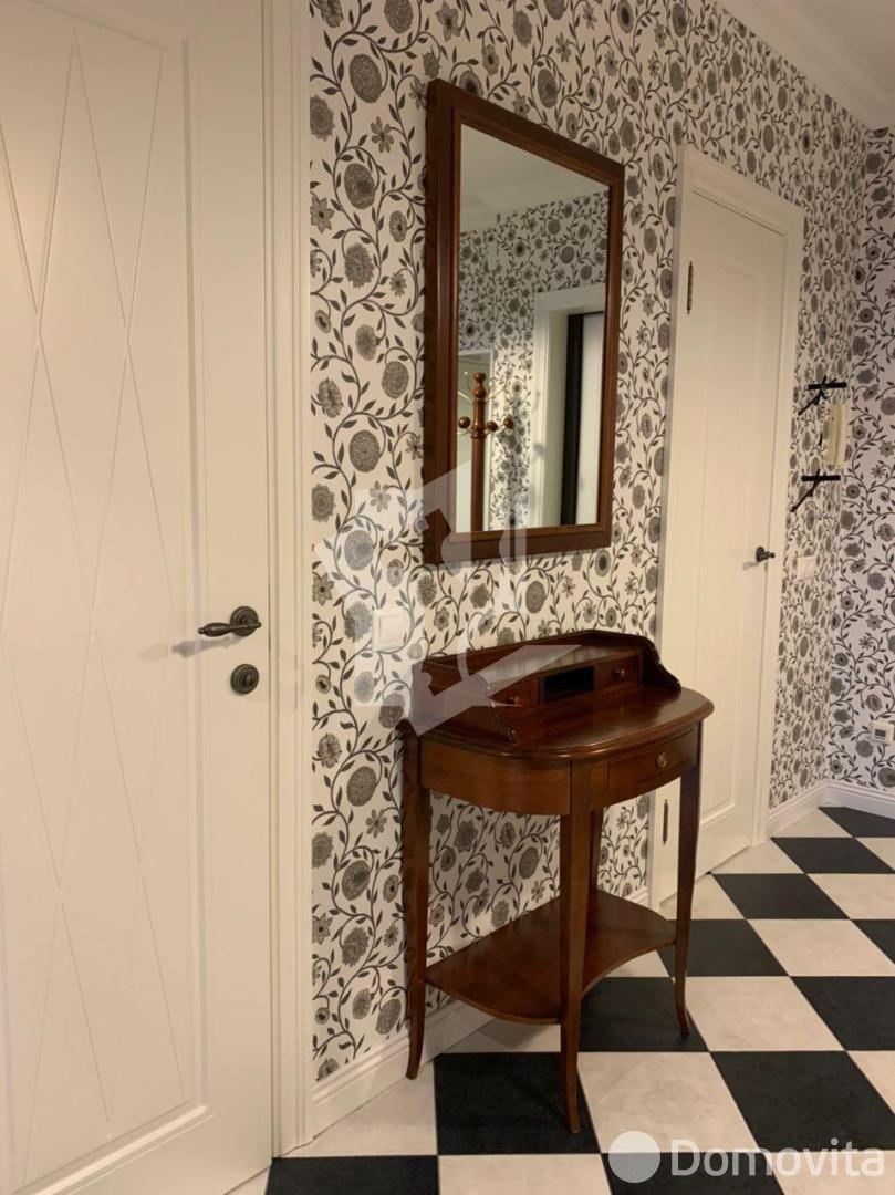 Снять 4-комнатную квартиру в Минске, ул. Скрыганова, д. 4А - фото 2