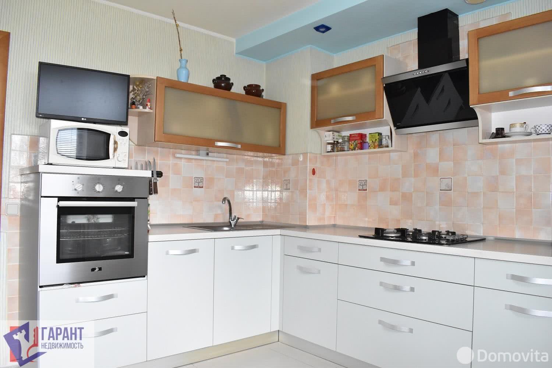 Продать 2-этажный дом в Минске, Минская область, ул. Ясная, д. 31 - фото 5