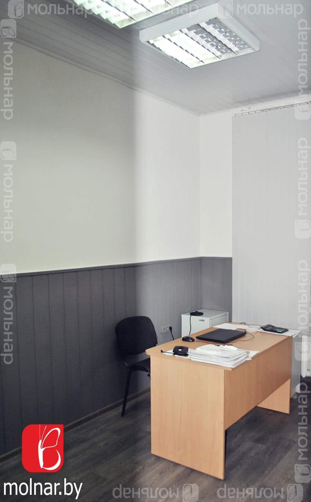Купить складское помещение на ул. Полевая, д. 24 в Минске - фото 5
