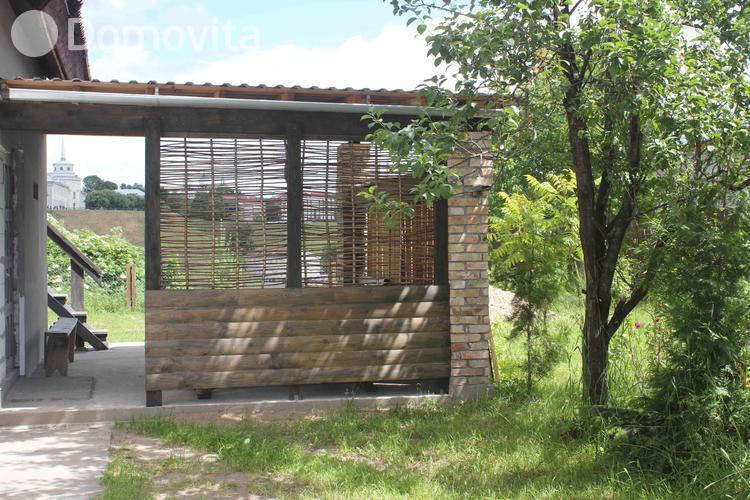 Снять 2-этажный дом в Гродно, Октябрьский район, ул. Краснопартизанская, д. 9 - фото 8