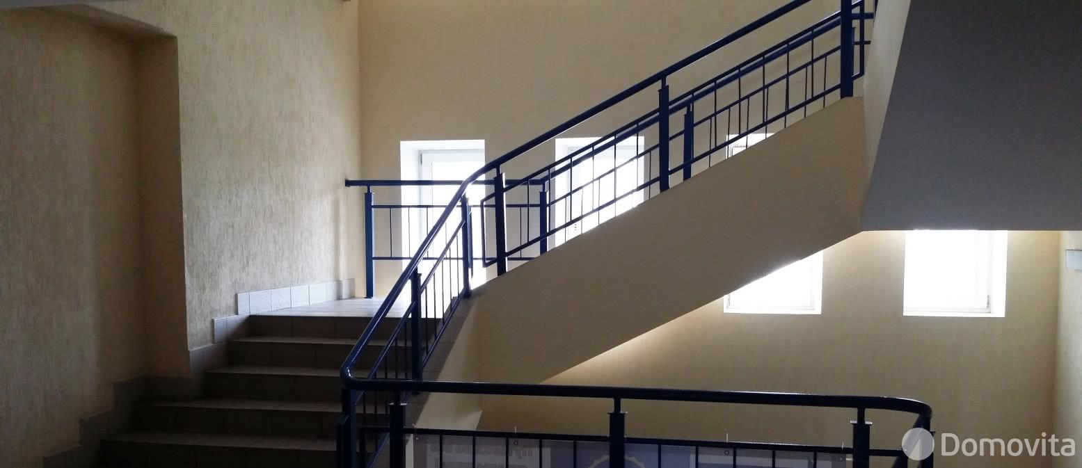 Бизнес-центр Шик - фото 4