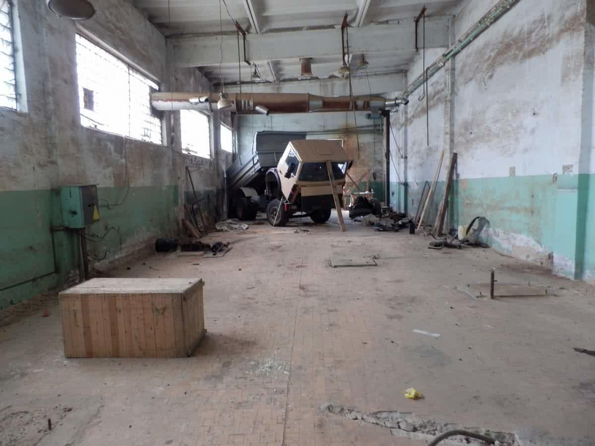 Аукцион по продаже недвижимости ул. Виссариона Белинского, 1Ж в Орше - фото 5