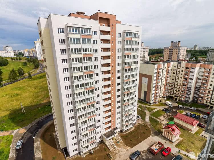 ЖК «Сухаревский квартал» - фото 2