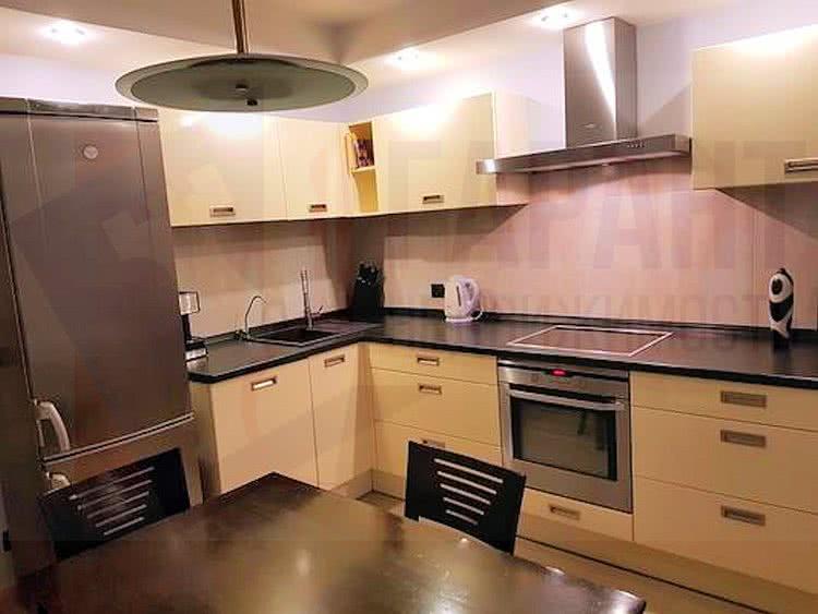 Снять 3-комнатную квартиру в Минске, ул. Каховская, д. 17 - фото 2