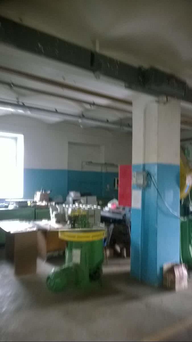 Аукцион по продаже недвижимости ул. Бехтерева, 18-2 в Минске - фото 3