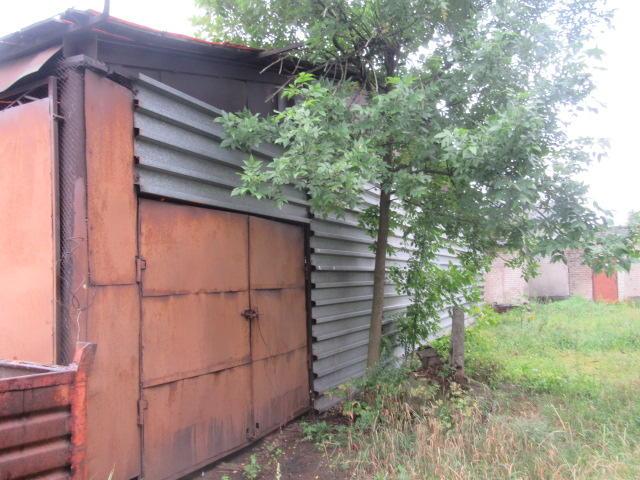 Аукцион по продаже недвижимости Гомельское шоссе д.53в в Могилеве - фото 3