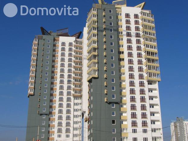 Дом по ул. Одесская - фото 2