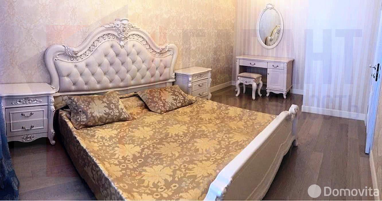 Аренда 2-комнатной квартиры в Минске, пр-т Победителей, д. 119 - фото 6