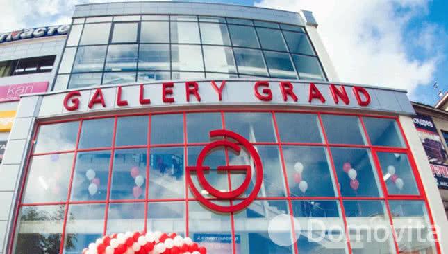 ТЦ Gallery Grand - фото 4