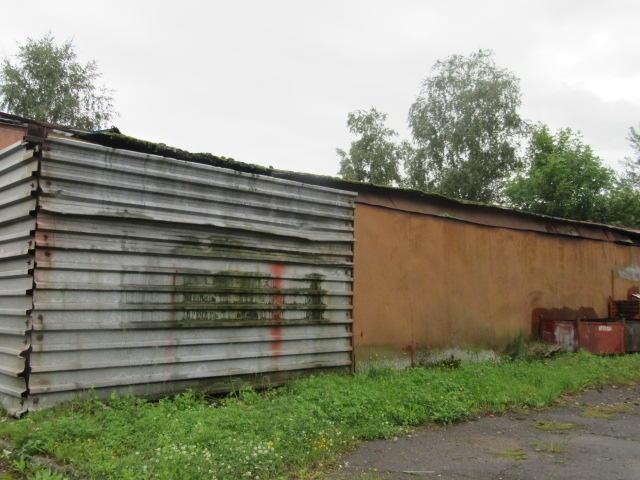 Аукцион по продаже недвижимости Гомельское шоссе д.53в в Могилеве - фото 2