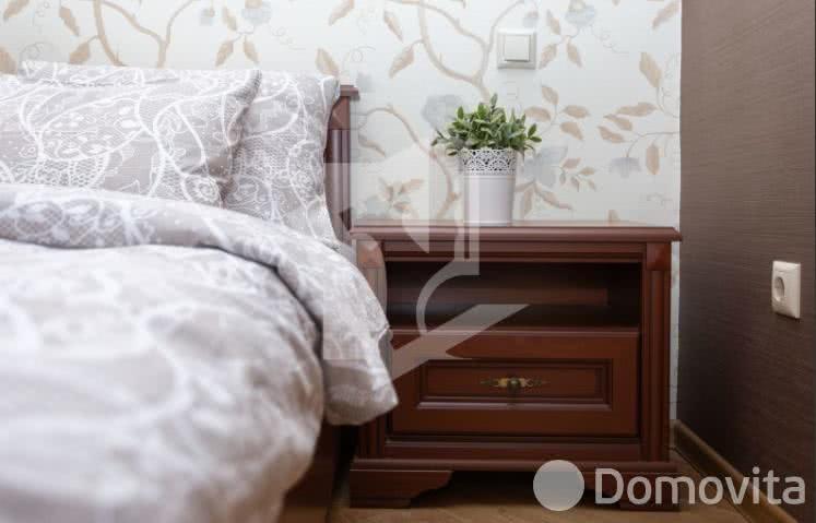 Снять 2-комнатную квартиру в Минске, пр-т Независимости, д. 40 - фото 4