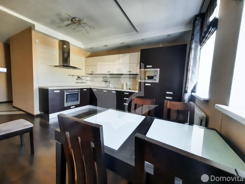Снять 3-комнатную квартиру в Минске, ул. Захарова, д. 67/1 - фото 4