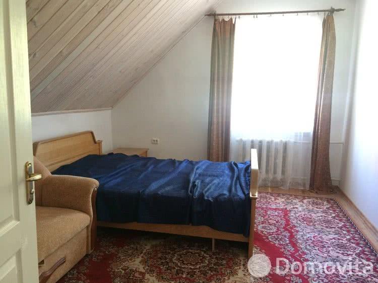 Снять 2-этажный дом в Гродно, Октябрьский район, ул. Краснопартизанская, д. 9 - фото 15