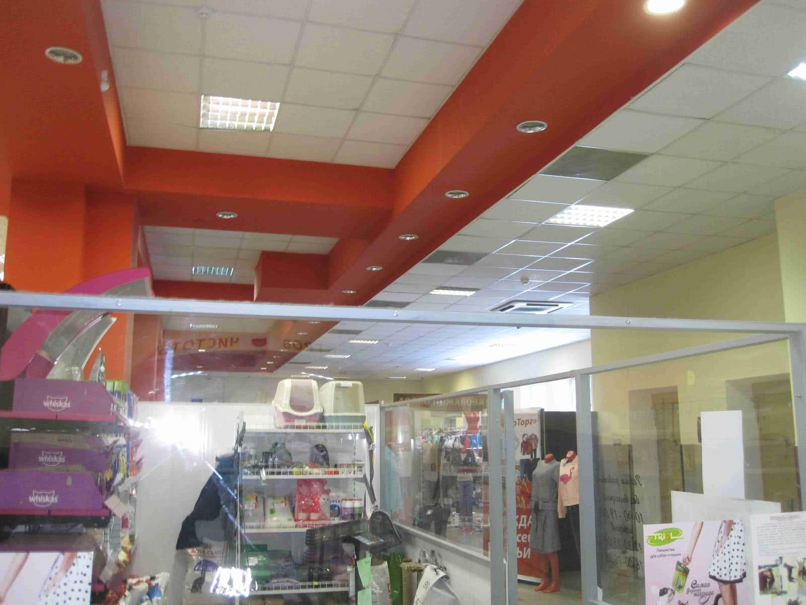 Аукцион по продаже недвижимости ул. Быховская, 107 в Гомеле - фото 5
