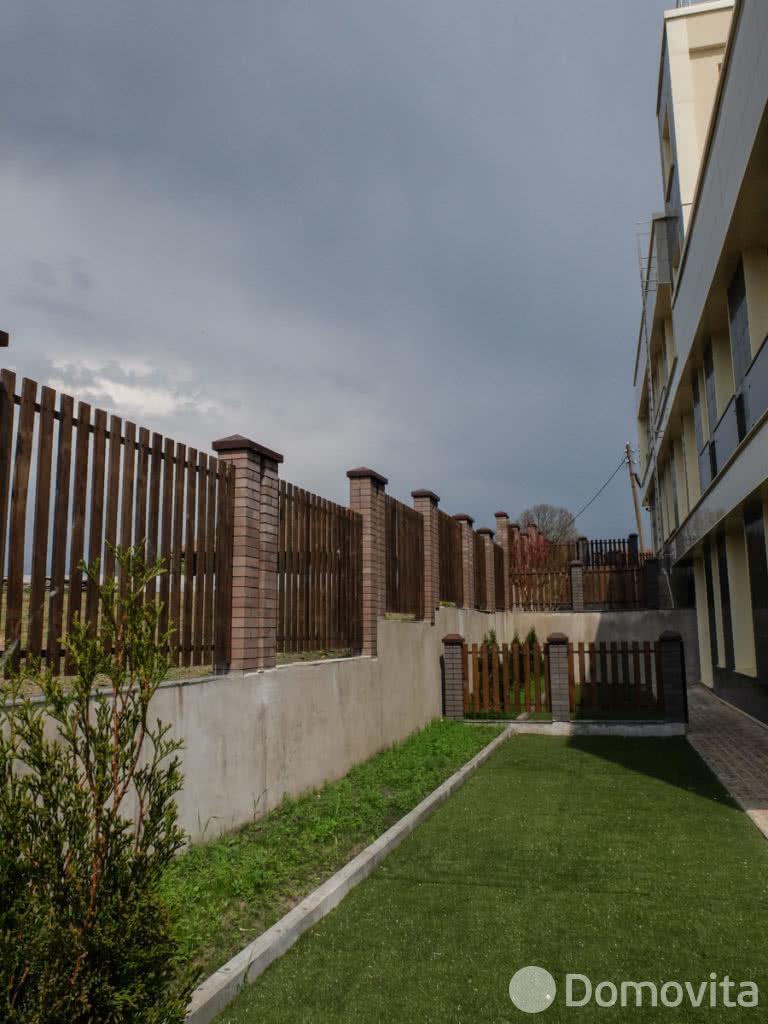 Клубный дом «Вилла Рива» - фото 6