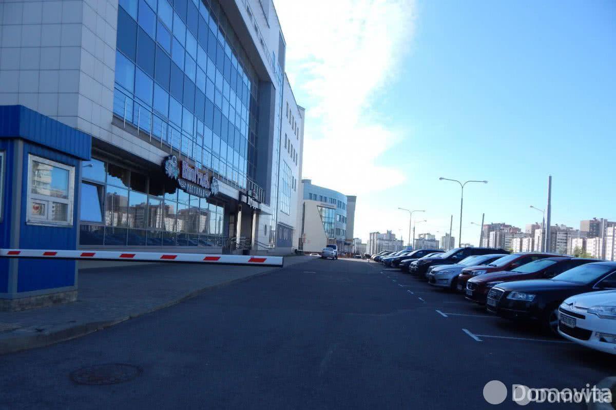 Бизнес-центр Антарес - фото 3