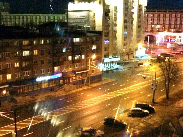 Снять 1-комнатную квартиру в Минске, ул. Максима Богдановича, д. 53 - фото 8
