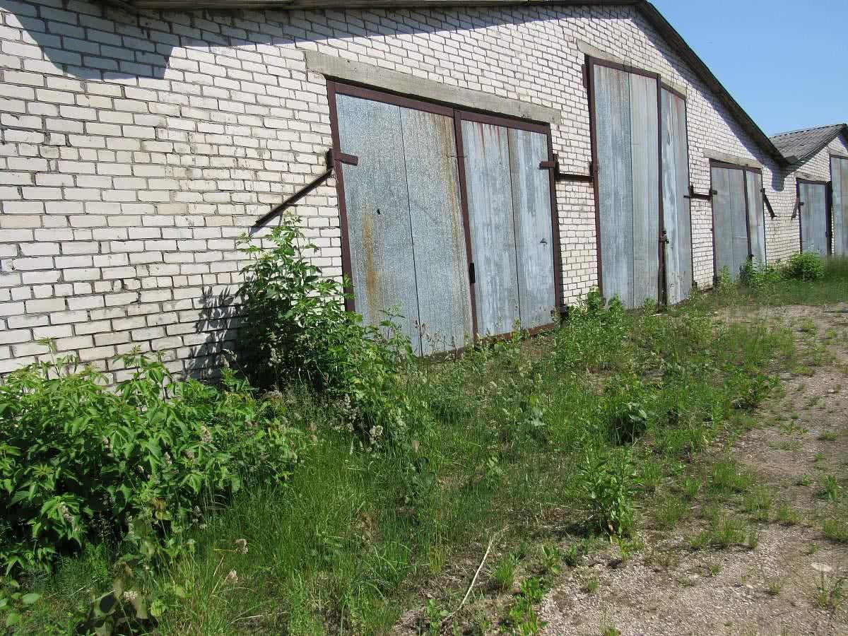 Аукцион по продаже недвижимости ул. Гродненская,82 в Новогрудке - фото 6