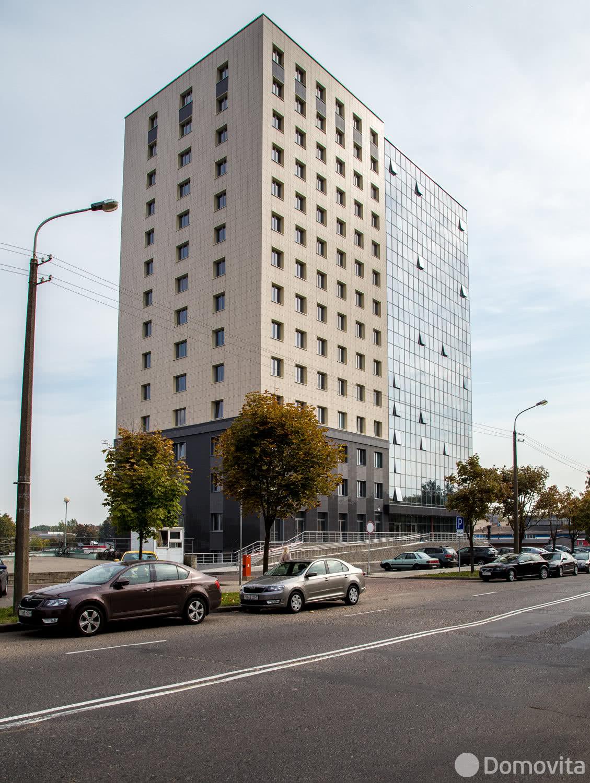 Бизнес-центр Градиент - фото 1