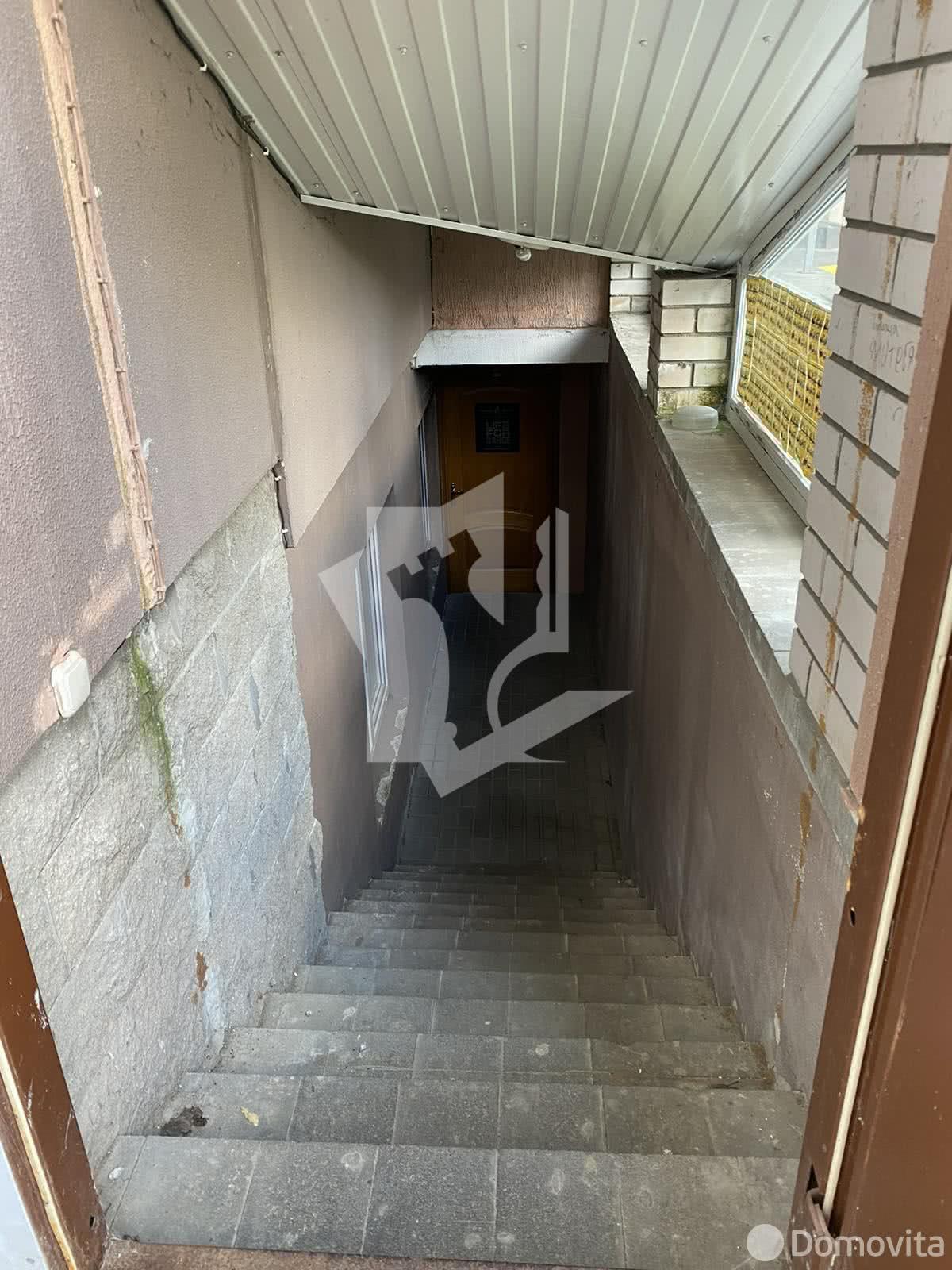 Купить помещение под сферу услуг в Минске, ул. Павла Шпилевского, д. 60 - фото 3