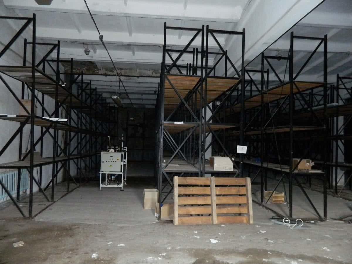 Аукцион по продаже недвижимости ул. Железнодорожная, 22 в Глубоком - фото 6
