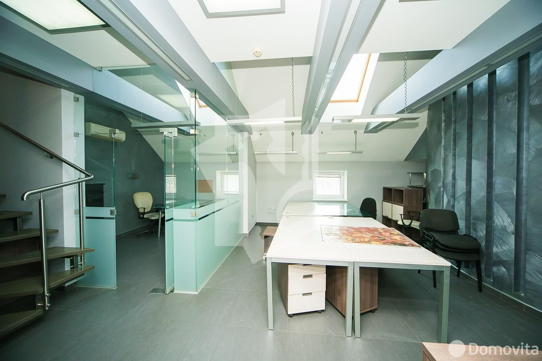 Аренда офиса на ул. Лили Карастояновой, д. 32 в Минске - фото 5