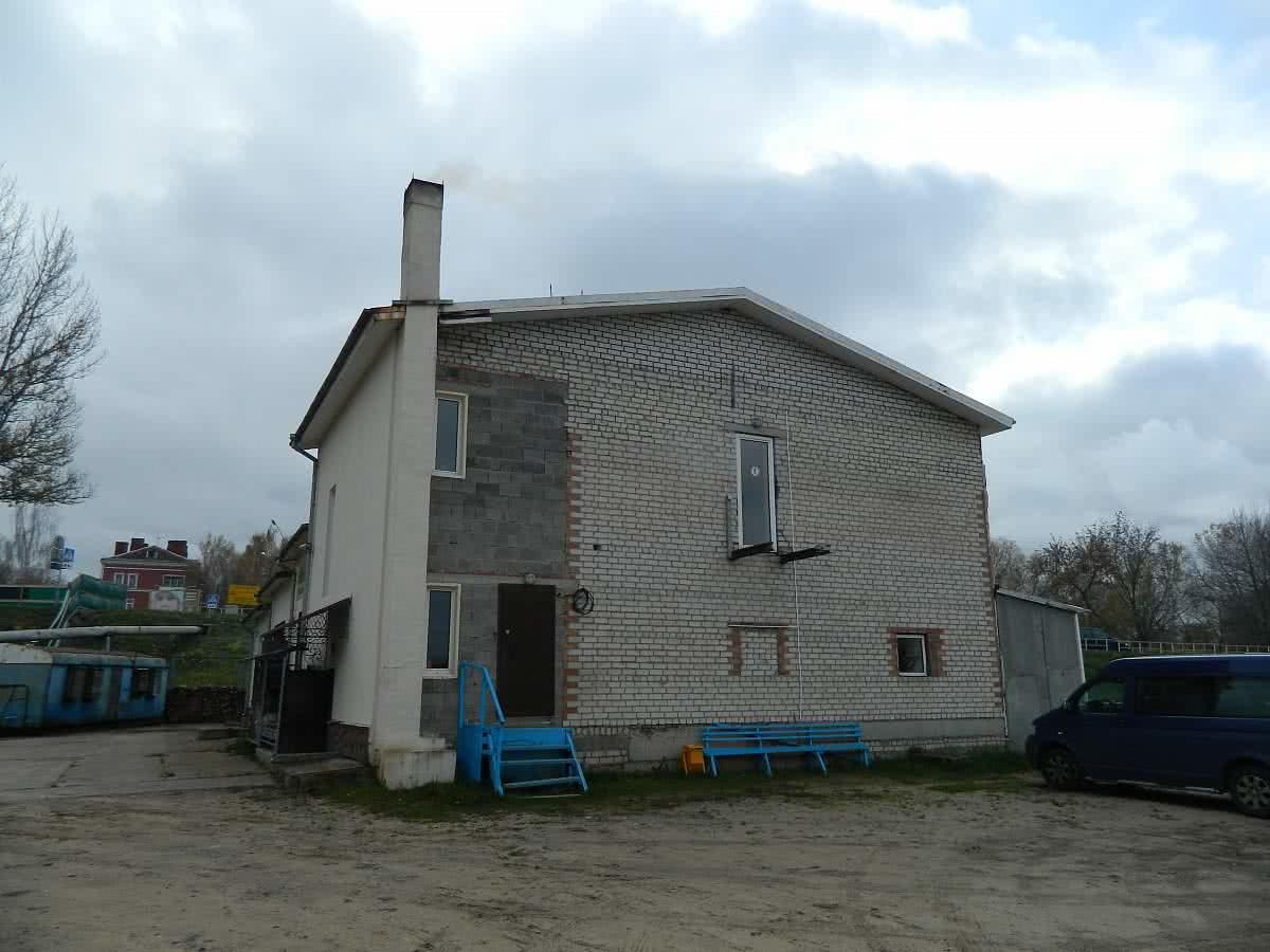 Аукцион по продаже недвижимости ул. Юбилейная, 16 в Полоцке - фото 3