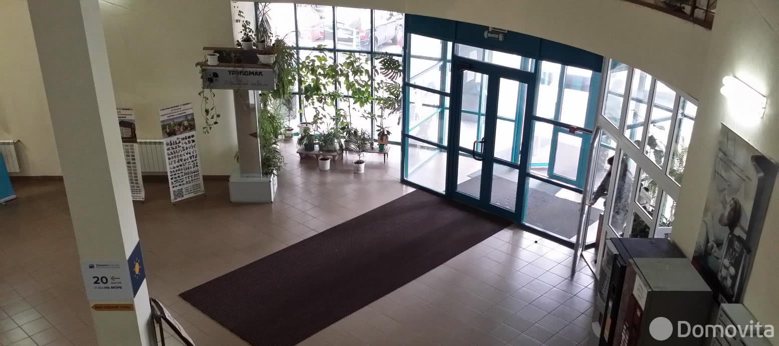 Бизнес-центр Шик - фото 3