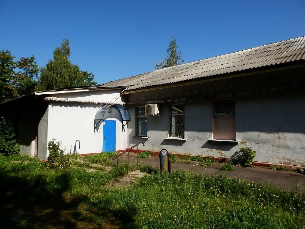 Аукцион по продаже недвижимости ул. Ленинградская, 97 в Полоцке - фото 3
